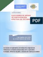 ELADIO Diapositivas