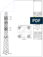GI BONTANG_C11.pdf