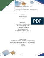 Trabajo_Fase2_grupo301401_25.docx
