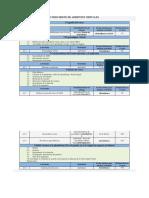 Calendario MATERIAS VIRTUALES.docx