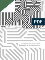 Volumen2Estudiantes.pdf