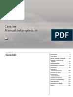 18_CHEV_Cavalier_OM_U_es_MX_84213073A_2017JUN27 (1).pdf