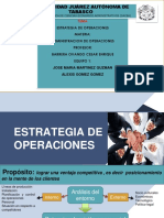 EXPO. administracion de operaciones EQ1.pptx