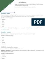 Los sustantivos.docx