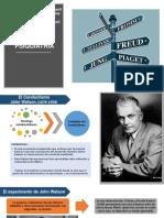 Teorías  de la personalidad y psicopatología(1).pptx