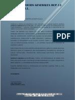 carta de presen.pdf
