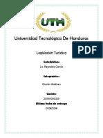 Codigo de Turismo.pdf
