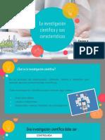 Presentacion Metodologia Nueva