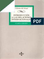 Celestino Sociología Histórica