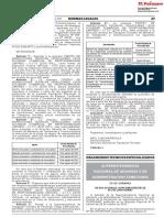 A - Fe de Erratas - Rs-254-2018-Sunat
