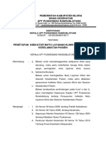 9.1.2.c SK Penyusunan Indikator Klinis.docx