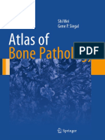 Atlas of Bone Pathology.pdf