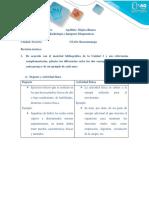 CarlosLeandroMujica_Grupo80020_24