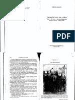 Sabato_la_politica_en_las_calles.pdf
