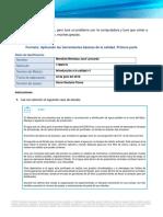 Mendiola_Leonardo_herramientas de analisis.docx