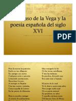 La_l_rica_garcilasista_primer_Renacimiento_.pdf
