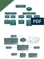 Fundamento-teórico.docx