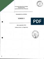 CINE.pdf