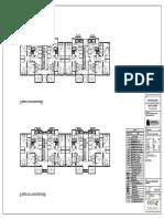 INSTALACION-ELECTRICA-REVISION-1.pdf