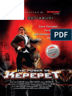 326530158-ThePowerOfKepepet-JayaSetiabudi.pdf