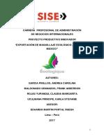 MAQUILLAJE ECOLOGICO.pdf