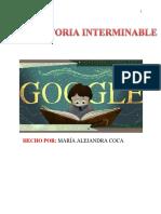 LA HISTORIA INTERMINABLE mesa redonda .docx