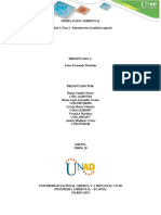 Trabajocolaborativo1_Grupo_20 V2 (1).docx