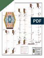 D-3 - PUERTAS.pdf