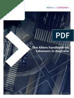 Takeover Handbook.pdf
