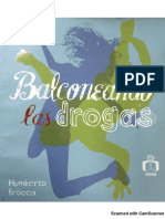 Balconeando las drogas (1).pdf