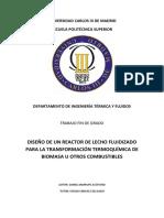 TFG_Daniel_Marrupe_Aceituno.pdf