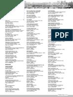 172706566-Builders-List-Builders-List.pdf