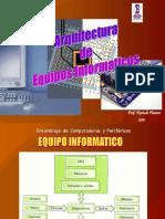 Carcasa  del PC y Fuente de Alimentación.pdf