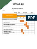 CRONOGRAMA CONTRATO 064.pdf