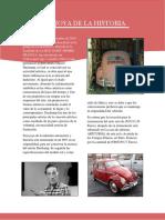 UNA JOYA DE LA HISTORIA.docx