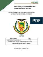 Deber N°1 Propiedad, Planta y Equipo.docx
