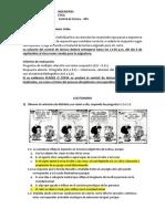 I taller 40% Ética (1) solucion.docx