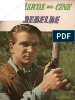 Clasicos del Cine 104 -  Rebelde.pdf