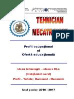 oe_po_tehnician_mecatronit.pdf