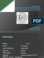 Presentasi-WPS Office tb paru bru.pptx