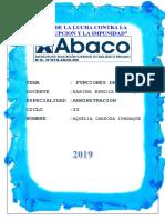 FUNCIONES DE EXCEL.docx