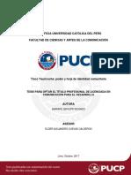 DEFILIPPI_ROSADO_TINCO YAURICOCHA_PODER_Y_FORJA_DE_IDENTIDAD_COMUNITARIA.pdf
