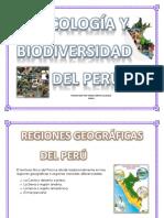 ECOLOGÍA Y BIODIVERSIDAD DEL PERÚ.docx