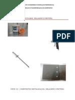 selagemerebitagem-140409134209-phpapp01.pdf
