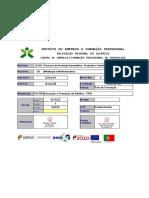 UFCD´sTécnico de Producao Transformacao Compsitos_Psor.xlsx
