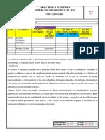TAREA 16.docx