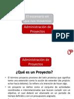 Semana_9_-_Gestion_de_Proyectos__35363__.ppt