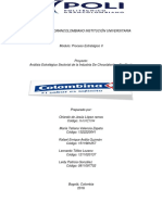 1era Entrega-Proceso-Estrategico colombina correccion.docx