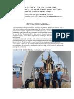 INFORME DE PASTORAL.docx