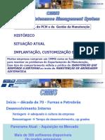 APRESENTAÇÃO 003 CMMS.ppt